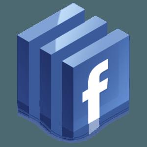 15 kroków do skutecznej strony firmowej na Facebooku