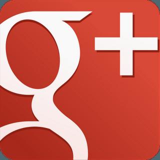 Dobra strona firmowa na Google+ w 7 krokach