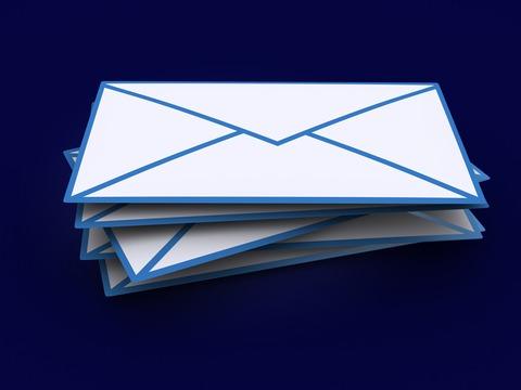 Jak prawidłowo wysłać e-mailing?
