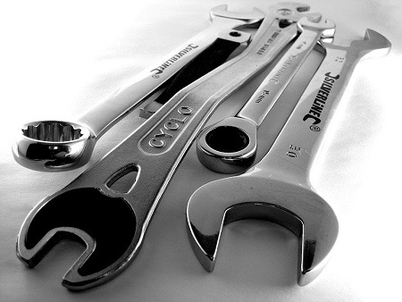 12 narzędzi nowoczesnego marketera