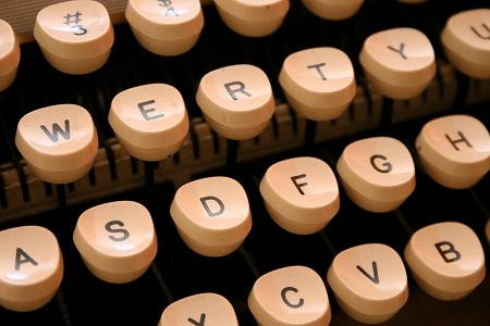 Jak przygotować dobrą treść do serwisu internetowego?