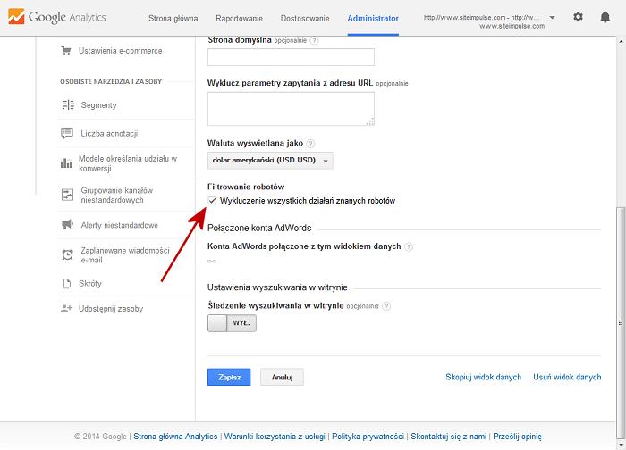 GoogleAnalytics2