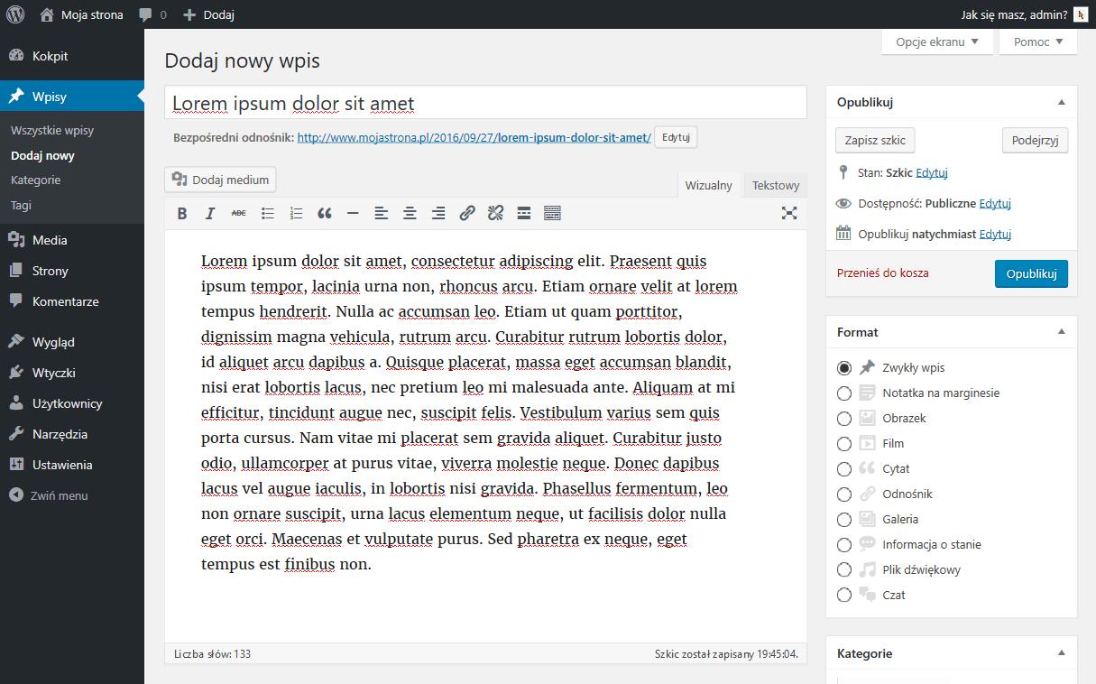 wordpresspl3