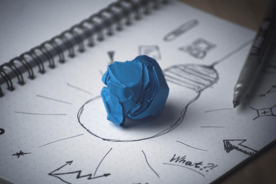 Marketing automation – praktyczne porady jak wybrać i wdrożyć platformę [post gościnny]