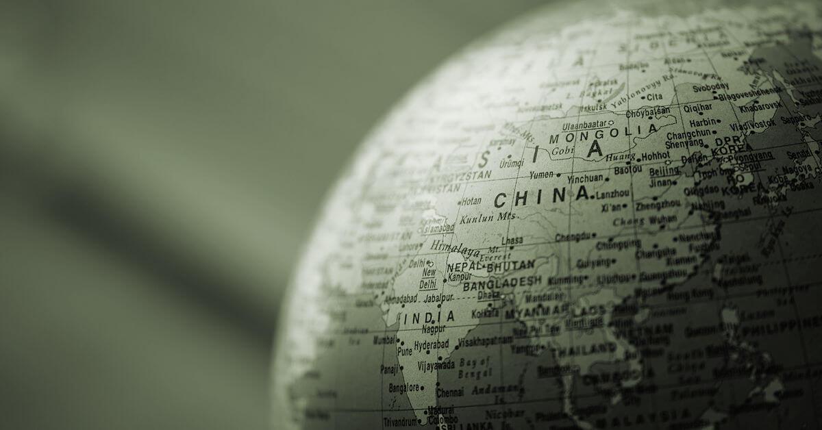 12 pułapek ekspansji zagranicznej e-commerce