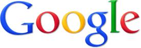 When will my website appear in Google?
