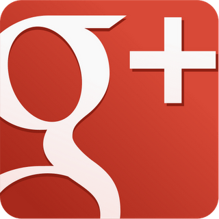 A successful company page on Google+ in 7 steps