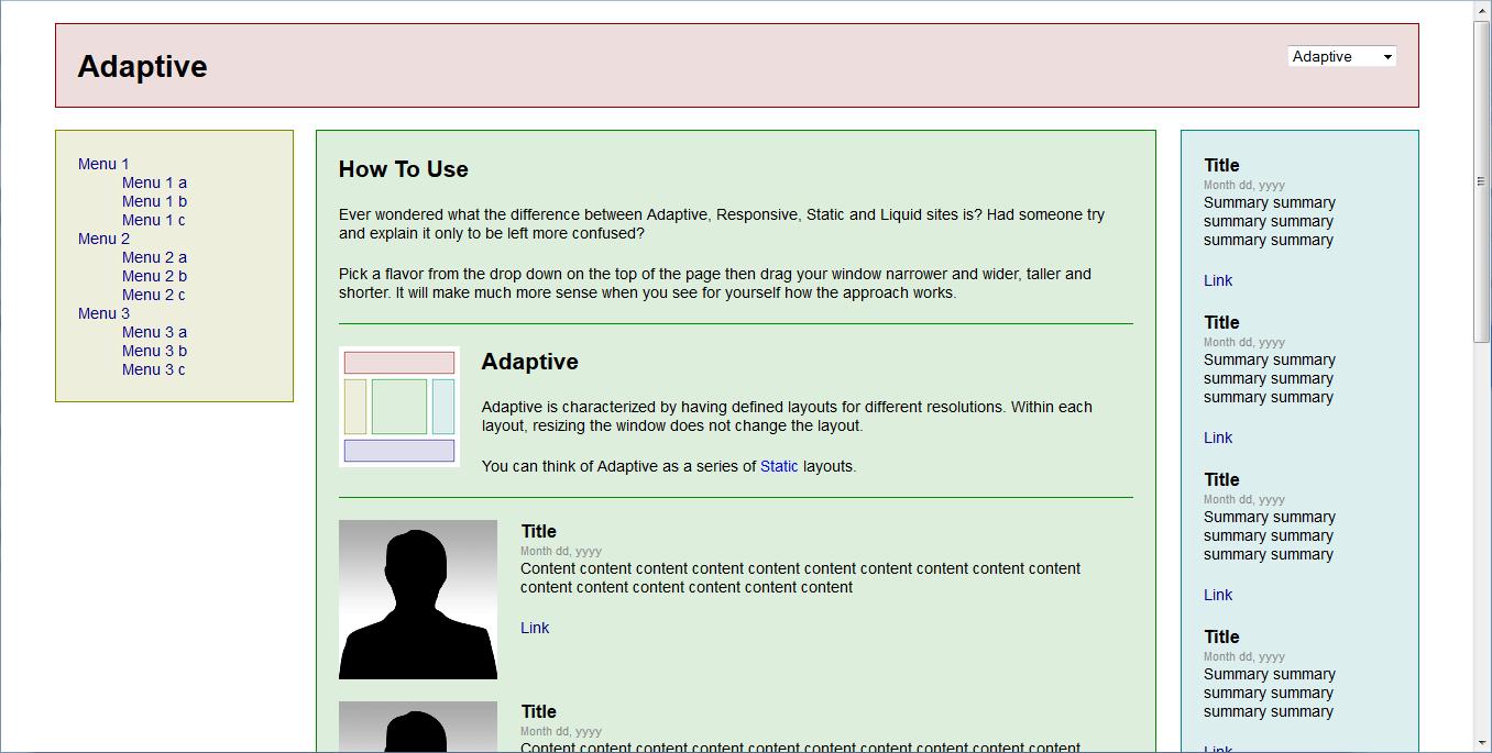 adaptive-1366x768