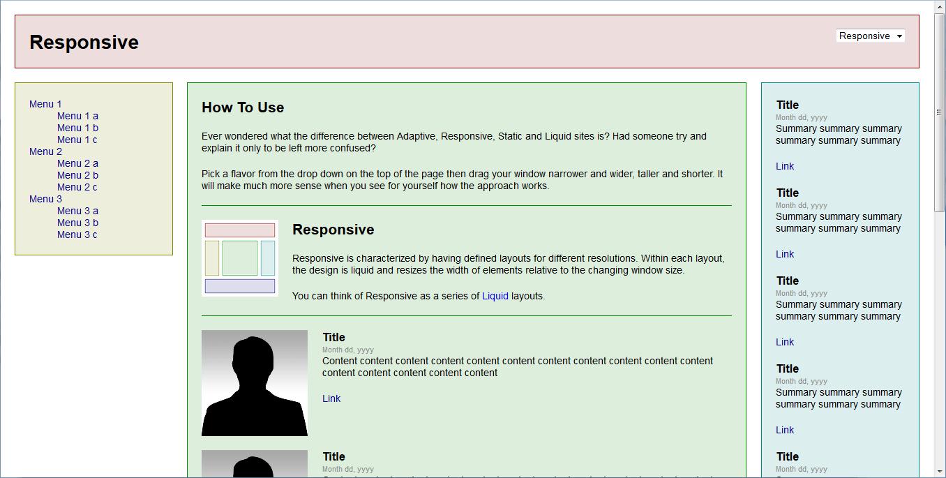 responsive-1366x768