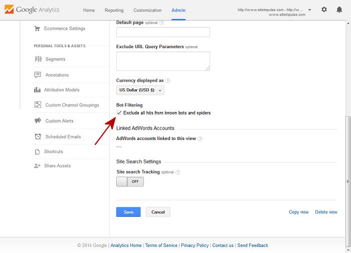 GoogleAnalytics2EN