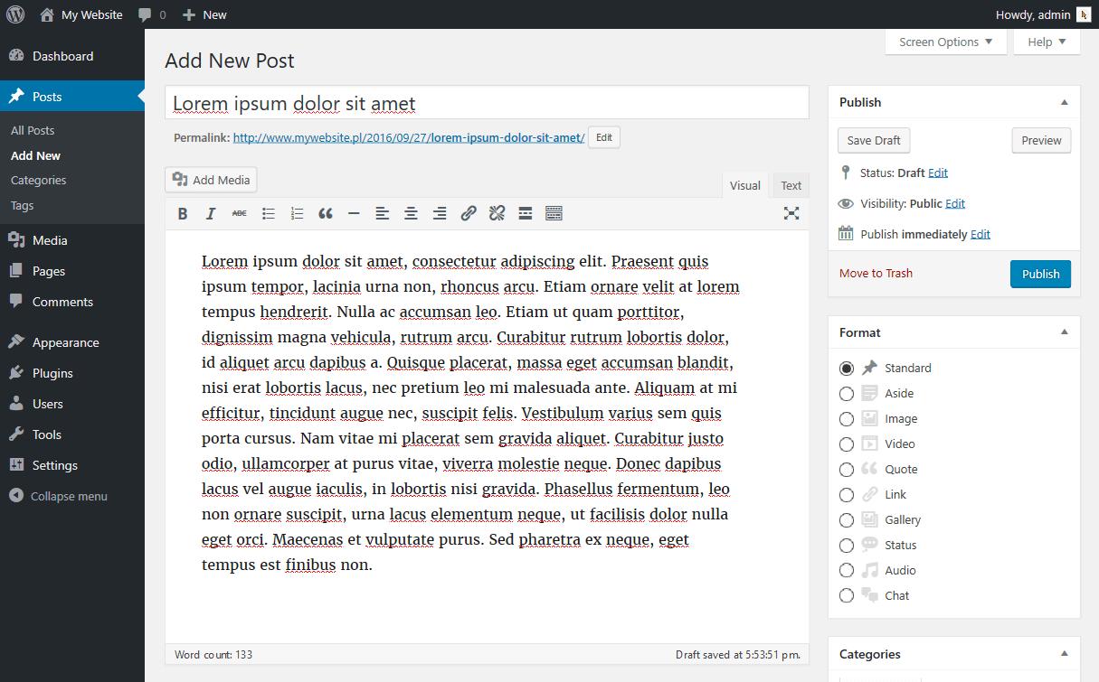 wordpressen2